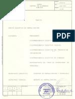 273-91 CONTROL DE ALUMBRADO PUBLICO.pdf