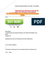 Test Bank for Fundamental Accounting Principles John Wild.docx