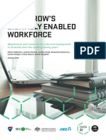 CSIRO The Future of Work.pdf