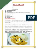 AJÍ DE GALLINA.docx