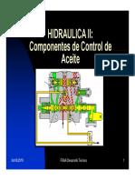 HIDRAULICA II [Compatibility Mode]
