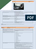 DEBER03_C.PILCO.pdf