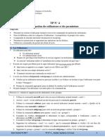 tpn4-linux-180205125119.pdf