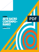 Libro__catalogo Bienal v Arte Sacro 2018