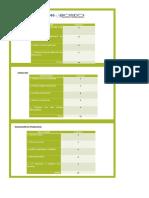 tablas de especidficaciones.docx