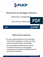 clas5a.pdf