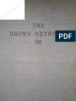 The Brown Network