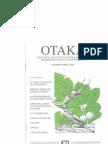 Otaka3 1