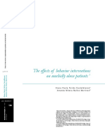 Dialnet-EfectosDeIntervencionesComportamentalesEnPacientes-4630195