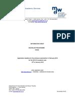 Bachelor_Voice.pdf