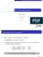 cours-transmission-serie.pdf
