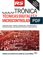 Electrónica Técnicas Digitales y Microcontroladores - USERS.pdf