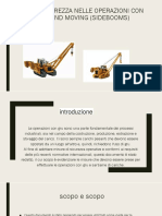 curso pipelayer