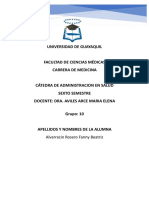 ADMINISTRACION CONCEPTOS.docx