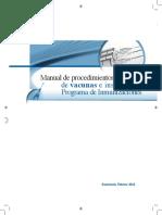 manual-de-procedimientos-de-vacunas.pdf