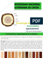 Tecn Madera Agroindustrial 3 5