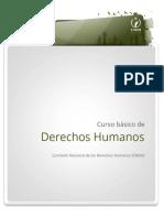 Derechos Humanos Mexico
