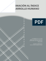 parte2-anexos.pdf