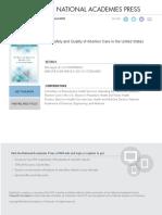 Calidad y seguridad aborto en EUA.pdf