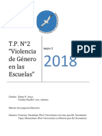 Tp 2 Investigacion Educativa CORRECIONES