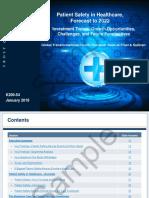tendencias en SP.pdf