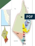 localizacion lambayeque