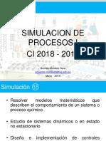 03. SimulacionUG_Cap1
