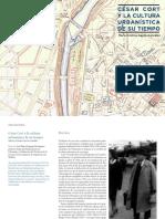 María Cristina García González_César Cort y la Cultura Urbanística de su Tiempo.pdf