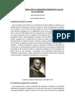 Jorge Doménech Romá_César Cort Botí (1893-1978). El Urbanismo Organicista y Alcoy en la Memoria.pdf