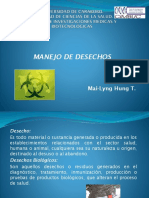 desechos-120331205525-phpapp02