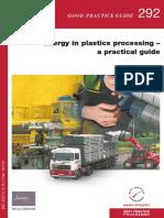 Guia de Practica de Plasticos