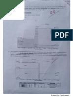 Prova fundações 1° bimestre.pdf