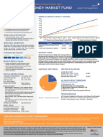 Fact Sheet Sucorinvest MM