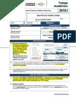 FTA 8 0304 03408 Gestión de Operaciones 2018 1 M1