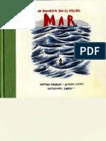 un-manifiesto-por-la-mida-del-mar.pdf