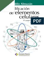 Decodificación de elementos celulares.pdf