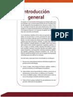 etimologc3adas.pdf