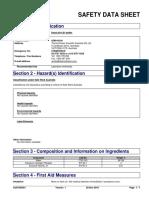 pH 4.01.pdf