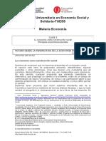 Material Lectura Complementario Clase 2 Economia.doc