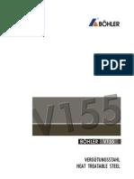 VCN V155DE