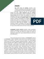 Procuração Herdeiros Inventario Ruth.docxfinal