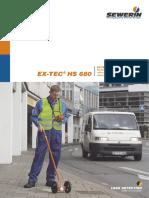 detección de fugas.pdf
