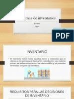 Sistemas de inventarios.pptx