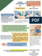 Manual de Reanimación Neonatal