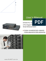 EM-FGSD-1008HPS_FGSW-1816HPS_FGSW-2624HPS(4)_v1.1