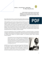 La Justicia a Través de La Historia.mbuv