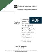 ENCADENAMIENTOS.pdf