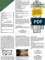 Brochure Mtsqtee