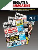 57 290529768 Win Magazine Speciali Dicembre 2015 Gennaio 2016 PDF