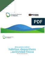 encuesta_habitos_dep_y_act_fisica-1.pdf